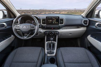 2020 Hyundai Venue 18
