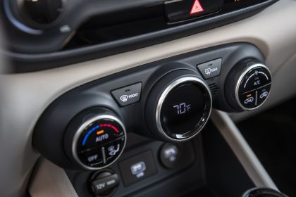2020 Hyundai Venue 21