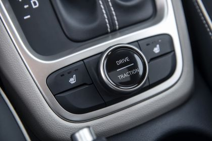 2020 Hyundai Venue 23