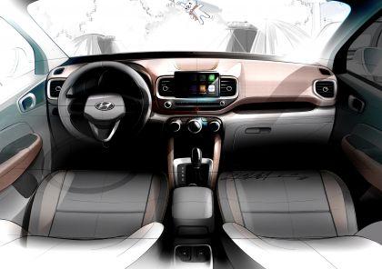 2020 Hyundai Venue 28