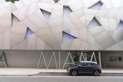 2020 Hyundai Venue 38