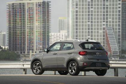 2020 Hyundai Venue 45