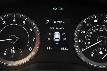 2020 Hyundai Venue 50
