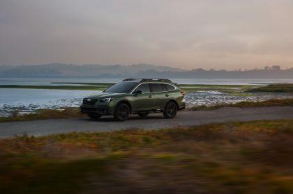 2020 Subaru Outback 3
