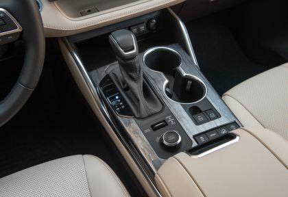 2020 Toyota Highlander Platinum AWD 61