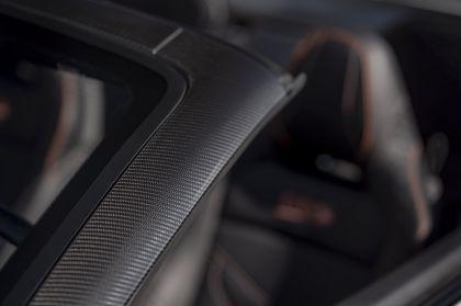 2019 Aston Martin DBS Superleggera Volante 11