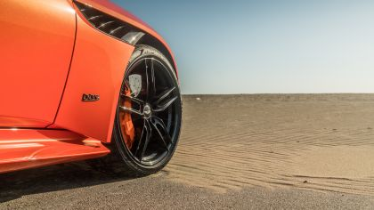 2019 Aston Martin DBS Superleggera Volante 23