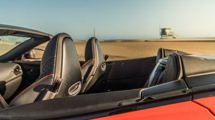 2019 Aston Martin DBS Superleggera Volante 25