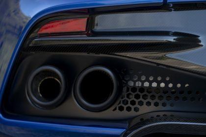 2019 Aston Martin DBS Superleggera Volante 128