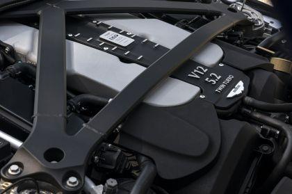 2019 Aston Martin DBS Superleggera Volante 134