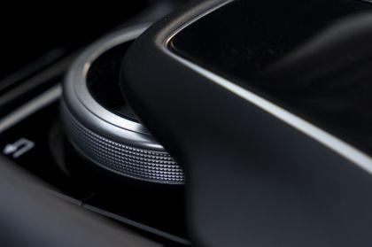 2019 Aston Martin DBS Superleggera Volante 149