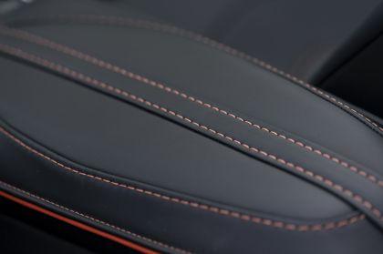 2019 Aston Martin DBS Superleggera Volante 150