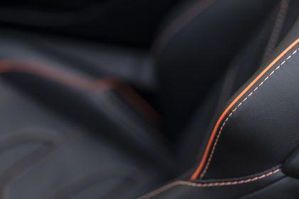 2019 Aston Martin DBS Superleggera Volante 161