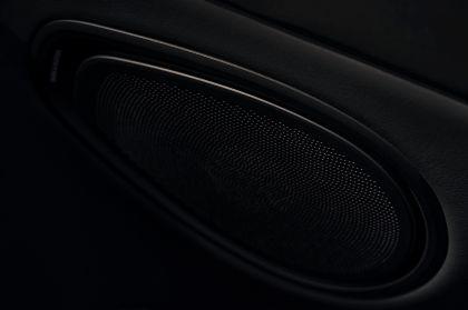 2019 Aston Martin DBS Superleggera Volante 165