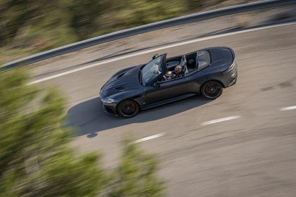 2019 Aston Martin DBS Superleggera Volante 198