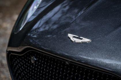 2019 Aston Martin DBS Superleggera Volante 297