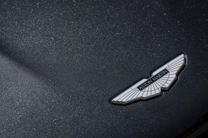 2019 Aston Martin DBS Superleggera Volante 298