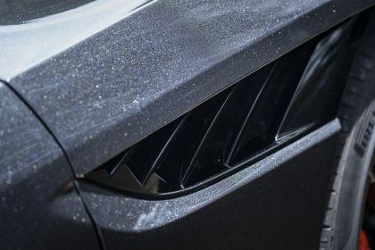 2019 Aston Martin DBS Superleggera Volante 309