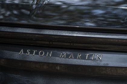 2019 Aston Martin DBS Superleggera Volante 311