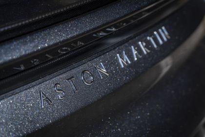 2019 Aston Martin DBS Superleggera Volante 313