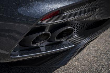 2019 Aston Martin DBS Superleggera Volante 319