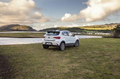 2019 Fiat Argo Trekking 36