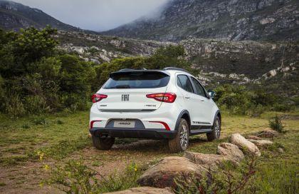 2019 Fiat Argo Trekking 44