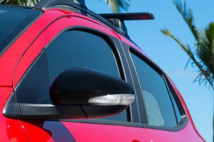 2019 Fiat Argo Trekking 59