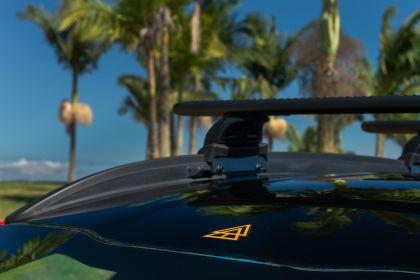2019 Fiat Argo Trekking 65