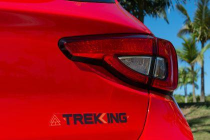 2019 Fiat Argo Trekking 67