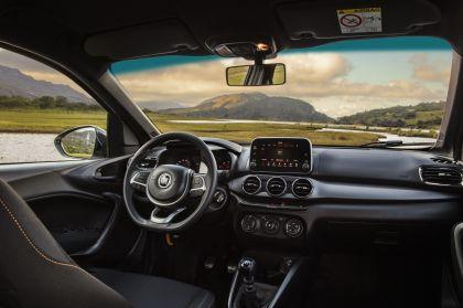 2019 Fiat Argo Trekking 71