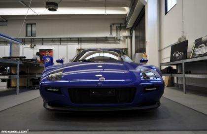 2018 M.A.T. Stratos - France blue 6