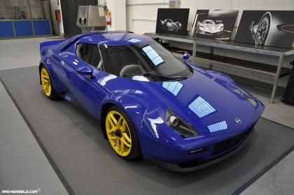2018 M.A.T. Stratos - France blue 9