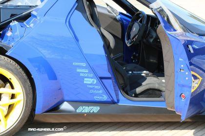 2018 M.A.T. Stratos - France blue 144