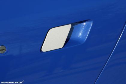 2018 M.A.T. Stratos - France blue 185