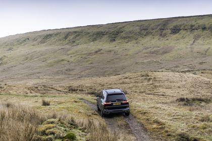 2019 BMW X7 xDrive 30d - UK version 26