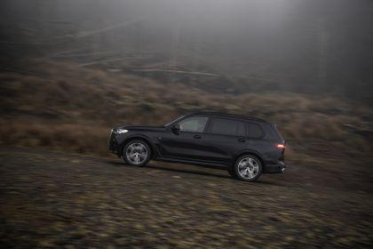 2019 BMW X7 xDrive 30d - UK version 32