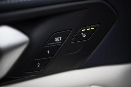 2019 BMW X7 xDrive M50d - UK version 38
