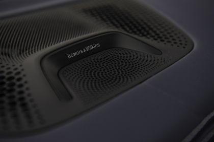 2019 BMW X7 xDrive M50d - UK version 44