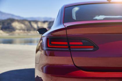 2019 Volkswagen Arteon SEL Premium R-Line 17