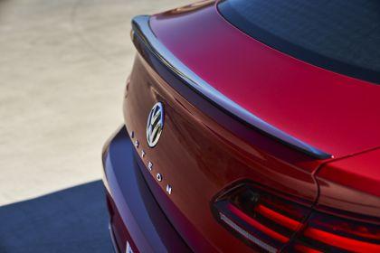 2019 Volkswagen Arteon SEL Premium R-Line 18