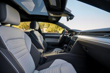 2019 Volkswagen Arteon SEL Premium R-Line 22