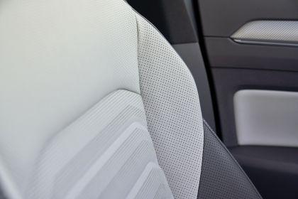2019 Volkswagen Arteon SEL Premium R-Line 23