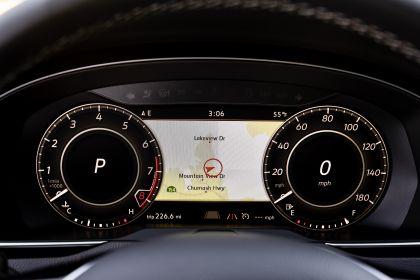 2019 Volkswagen Arteon SEL Premium R-Line 24
