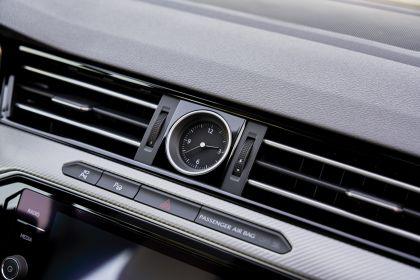 2019 Volkswagen Arteon SEL Premium R-Line 25