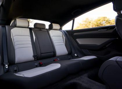 2019 Volkswagen Arteon SEL Premium R-Line 26