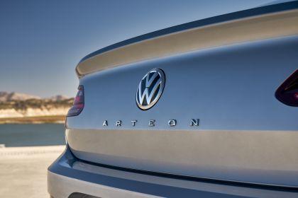 2019 Volkswagen Arteon SE 8