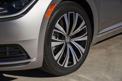 2019 Volkswagen Arteon SE 9
