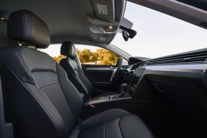 2019 Volkswagen Arteon SE 11