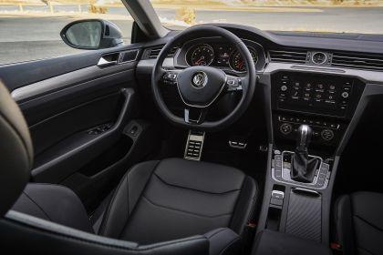 2019 Volkswagen Arteon SE 12
